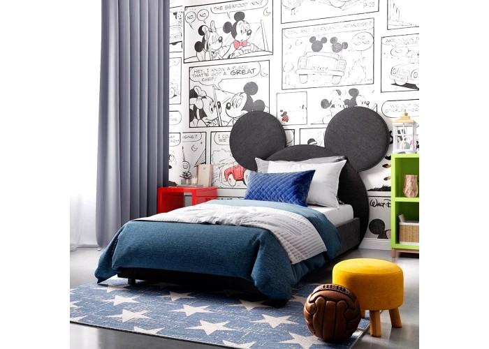 Кровать Микки Маус в Калуге