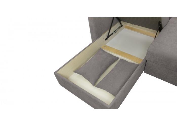 Дилан диван кровать угловой в Калуге