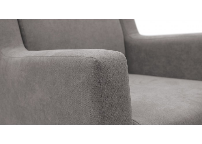 Дилан Кресло для отдыха в Калуге