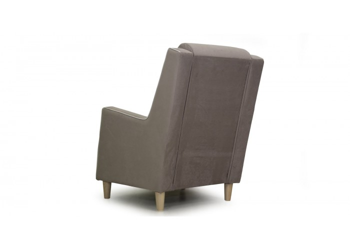 Айрин кресло для отдыха в Калуге