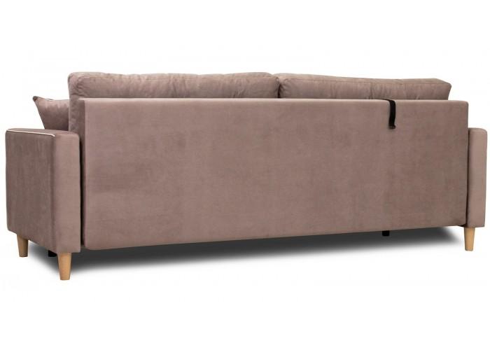 Диван-кровать Айрин в Калуге