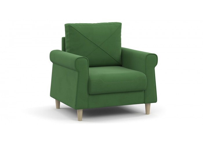 Иветта кресло для отдыха в Калуге