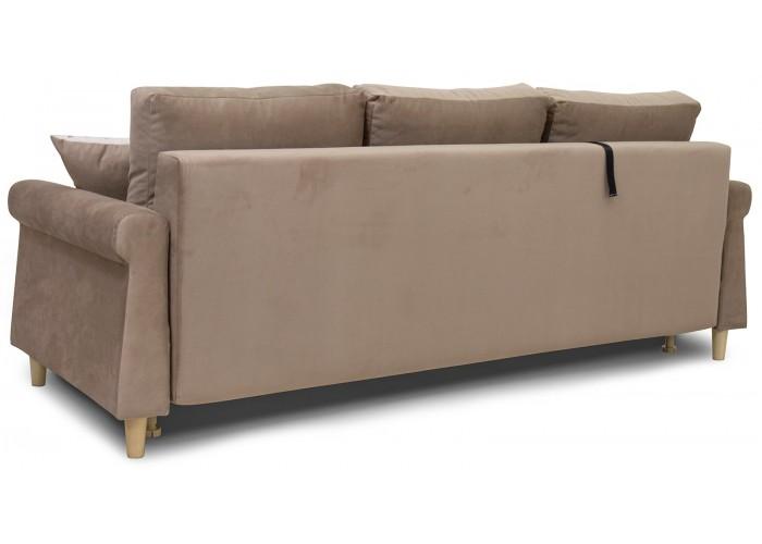 Диван-кровать Иветта в Калуге