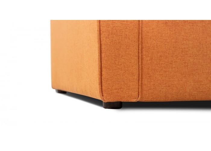 Лео кресло-кровать в Калуге