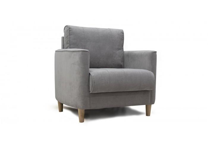 Лора кресло для отдыха в Калуге