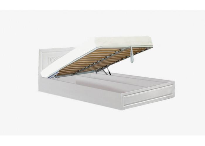 Аэлита Кровать №1 подъёмная (950x1500x2050) в Калуге