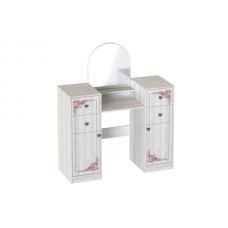 Эльза Стол туалетный (1390x1200x540)