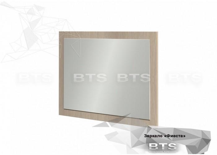 Фиеста зеркало (800x600) в Калуге