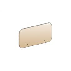КБ-1001 Кроватный бортик (420x890x16)