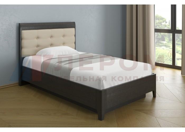 Кровать КР-1071 в Калуге