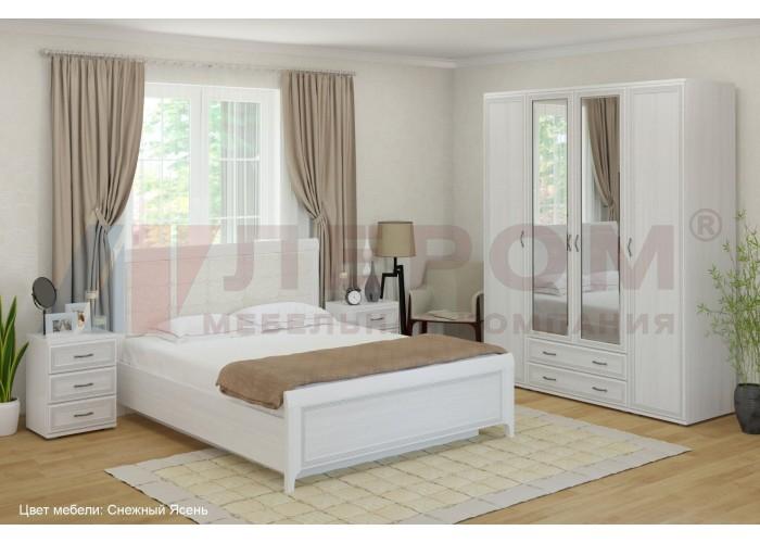 Модульная Спальни Карина в Калуге