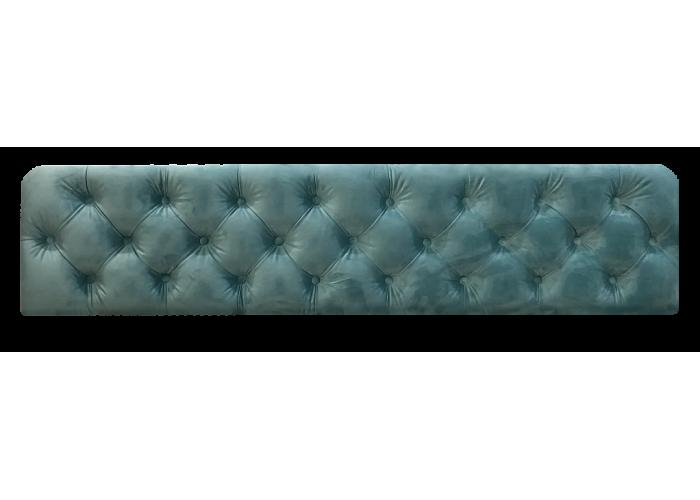 МЯГКАЯ СПИНКА МС-02 (400x1860x64) в Калуге