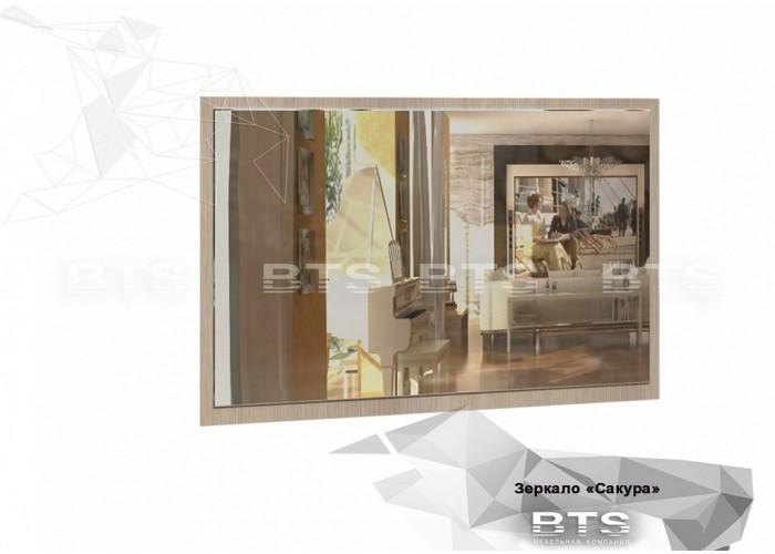 Сакура зеркало (800x600) в Калуге