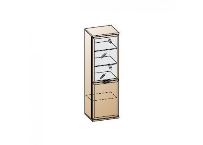 Шкаф многоцелевой ШК-1073 (1864x540x352) в Калуге