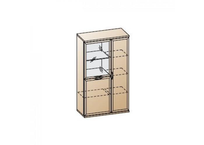 Шкаф многоцелевой ШК-1083 (1504x900x352) в Калуге