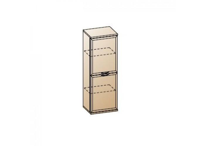 Шкаф многоцелевой ШК-1087 (1504x540x352) в Калуге