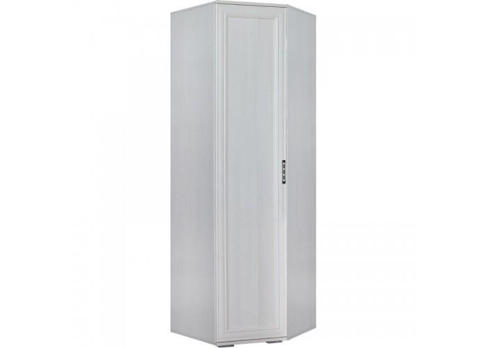 Шкаф угловой 550 №8 (2100x550(850)x550(850)) в Калуге