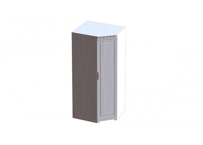 Шкаф угловой Прованс (1970x910x910) в Калуге