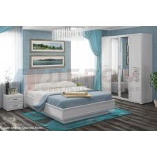 Модульная Спальни Карина
