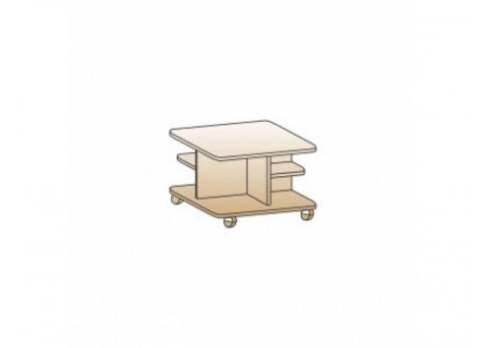 Стол СТ-1020 (525х700х700) в Калуге