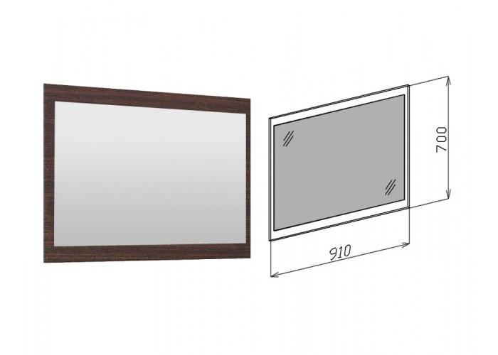 Токио Зеркало (700x900) в Калуге