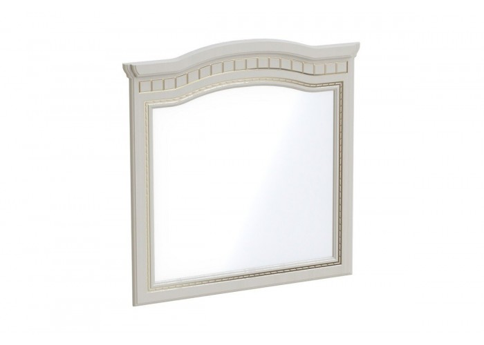 Зеркало Николь (932x865x32) в Калуге