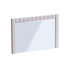 Зеркало Прованс (650x915x35)