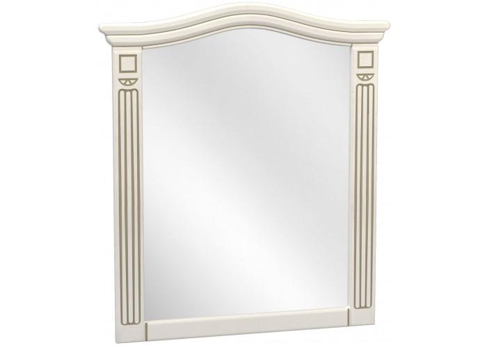 Зеркало Верона (885x800x20) в Калуге