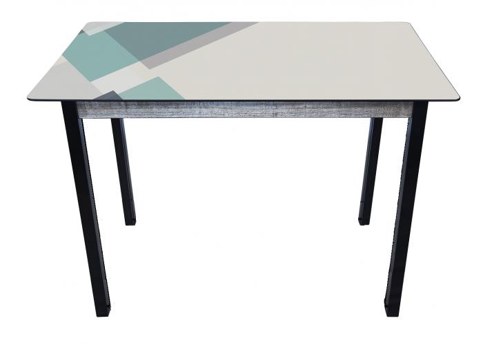 Стол AS63 (900) Геометрик в Калуге
