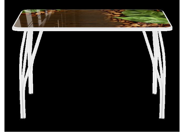 Стол S15 (1200) Кофейня в Калуге