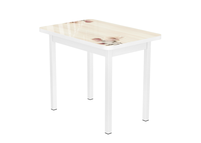 Стол S3 (900) Магнолии в Калуге