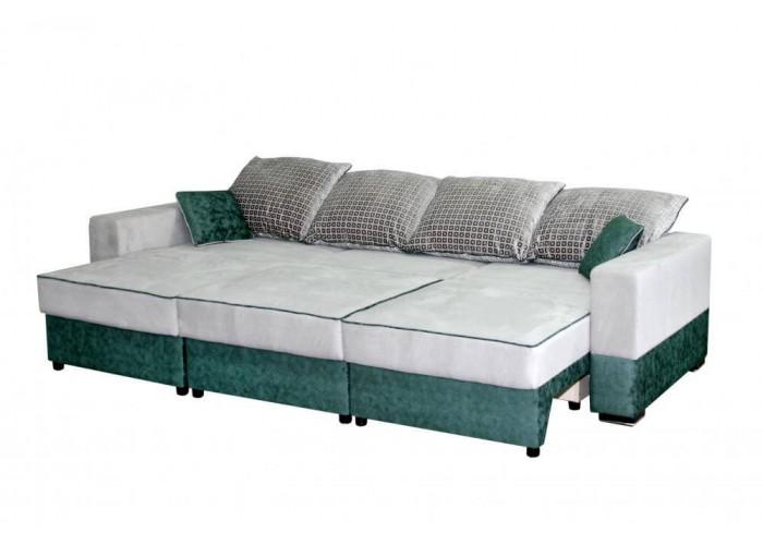 Диван-кровать Бостон 2400 в Калуге