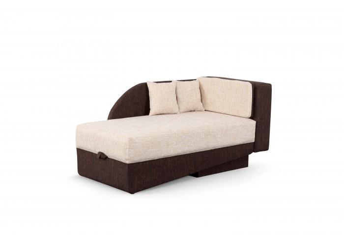 Диван-кровать Джеки 2 в Калуге