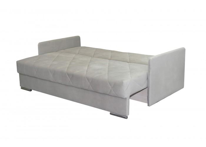 Диван-кровать Флеш в Калуге