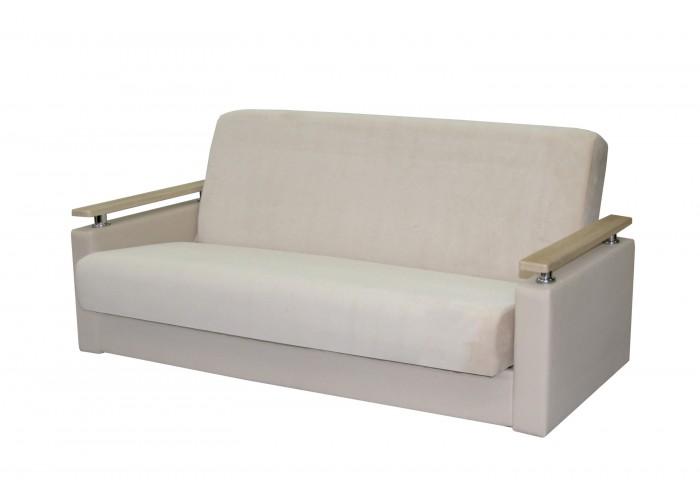 Диван-кровать Лира 3 в Калуге