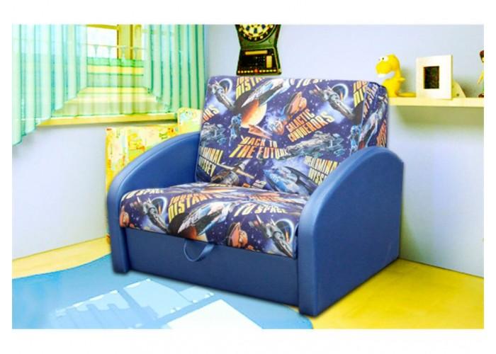 Диван-кровать Оливер 1 в Калуге