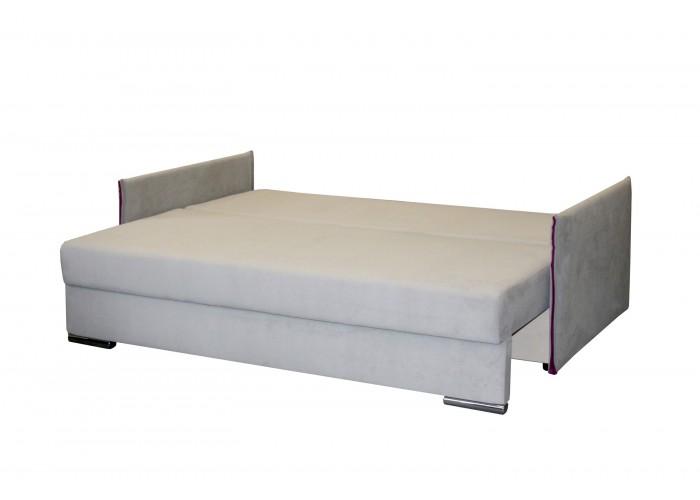 Диван-кровать Том в Калуге