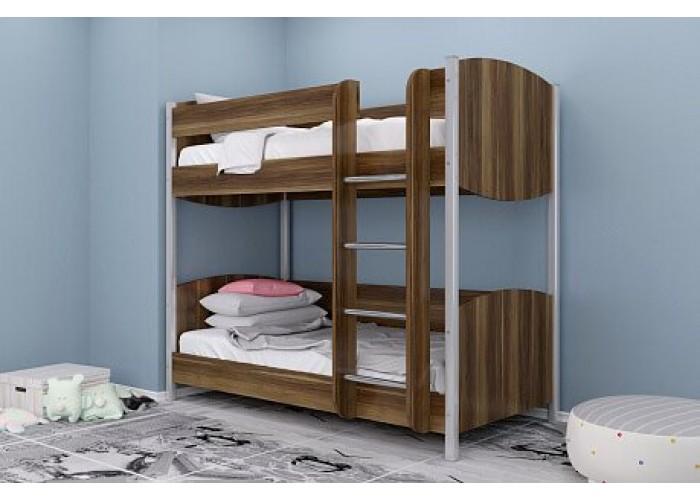 Кровать КР-123 в Калуге