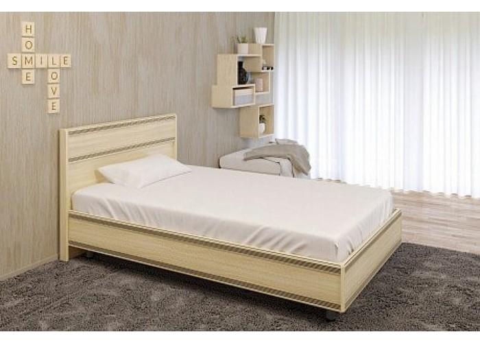Кровать КР-2001 в Калуге