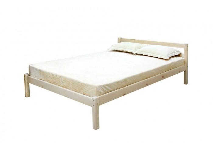 Кровать Рино