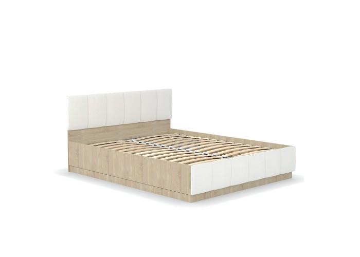 Линда 160 Кровать в Калуге