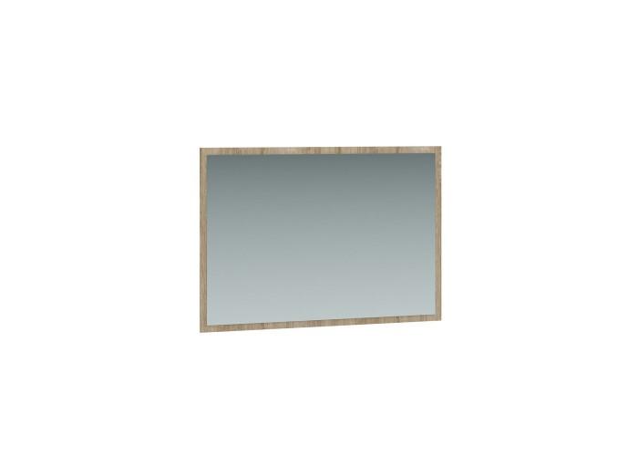 Линда 307/02 Зеркало (650x890x23) в Калуге