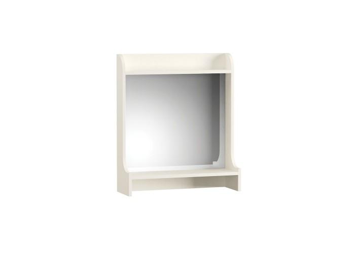Ливерпуль Полка 10.118 с зеркалом (700x600x200) в Калуге