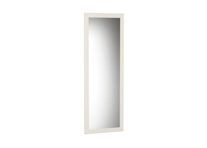 Ливерпуль Зеркало навесное 03.242 (1400x500x20) в Калуге