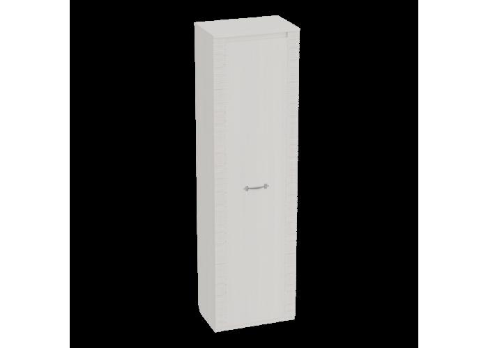 Шкаф 1-дверный Элана Бодега в Калуге