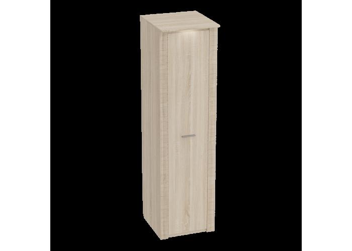 Шкаф однодверный Элана (2085x585х410) в Калуге