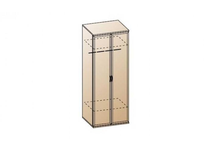 Шкаф ШК-1002 (2224х900х576) в Калуге