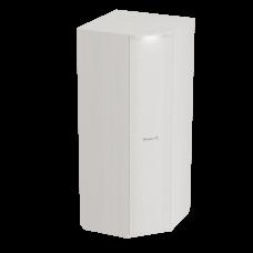 Шкаф угловой Элана (2085x720x720)
