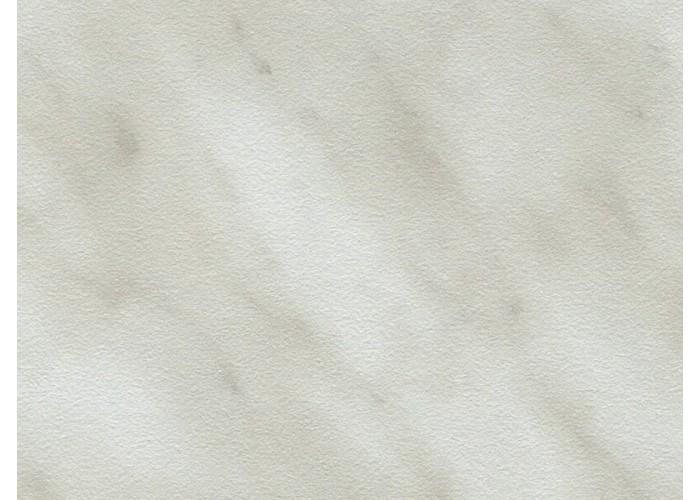 Столешница Мрамор серый Каррара №14 в Калуге