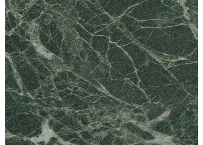 Столешница Мрамор зеленый №27 в Калуге